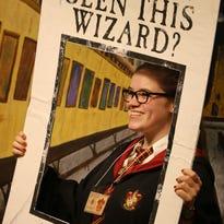 'Hogwarts Reunion'  is back in Oak Creek Saturday, July 29