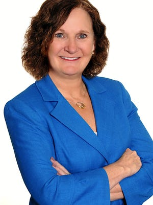 Jessie Kaye, CEO of Prairie View, recently announced her retirement.