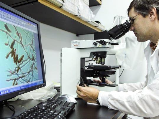 -VINBrd_10-15-2012_Daily_1_A006~~2012~10~14~IMG_Meningitis_Outbreak__1_1_612.jpg