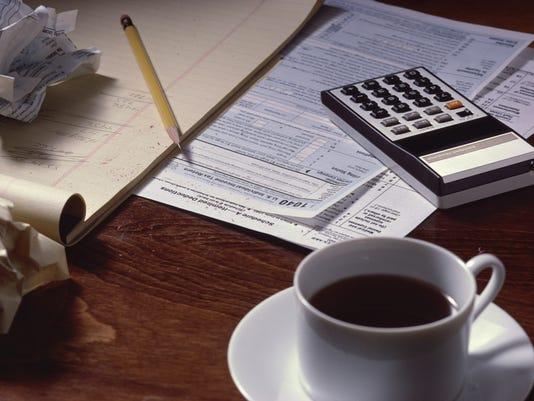 636272449424886147-taxes-coffee.jpg