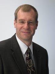 Todd Priebe