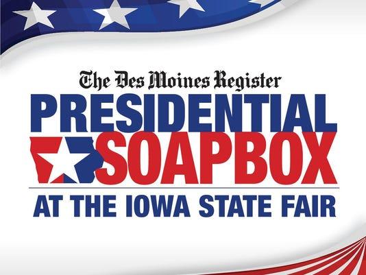 PresidentialSoapbox_700x700