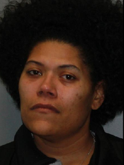 City Court Judge Leticia Astacio pleaded not guilty to driving while intoxicated.