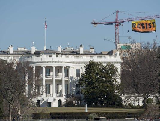 AFP AFP_KR0J8 A POL USA DC