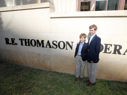 THOMASON-COURTHOUSE-6.jpg