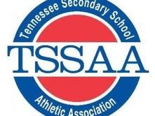 Nashville area high school sports region tournament schedule