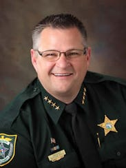"Brevard County Sheriff Wayne Ivey has endorsed at least four candidates for municipal office this year. ""When I do endorse someone, it is because I have a strong belief in their conviction and ability to serve our citizens and help keep our collective communities safe,"" Ivey said."