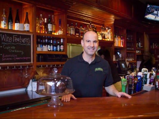 John-At-Bar.JPG