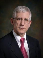 John C. McLemore
