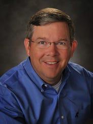 Dr. W. Scott Dougherty