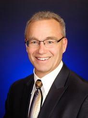 Dave Kahlhamer