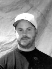 Michael Patrick Riepl, 52