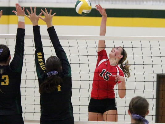 she s Oostburg at Luthran Volleyball0909_gck01.JPG