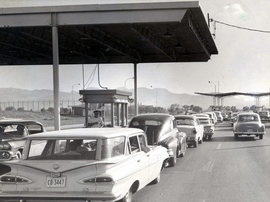 CORDOVA-ISLAND-BRIDGE-1961