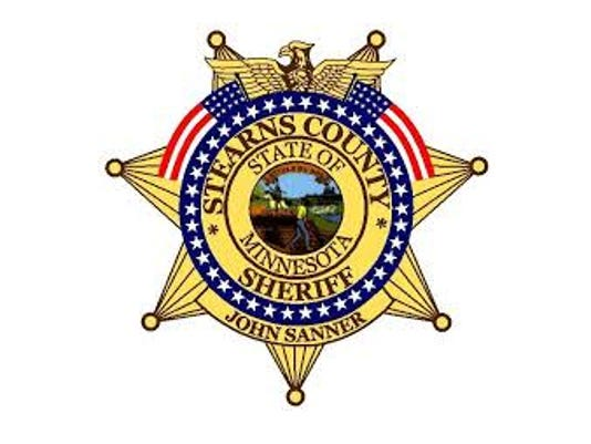 635987389278532076-stearns-county-sheriff.jpg