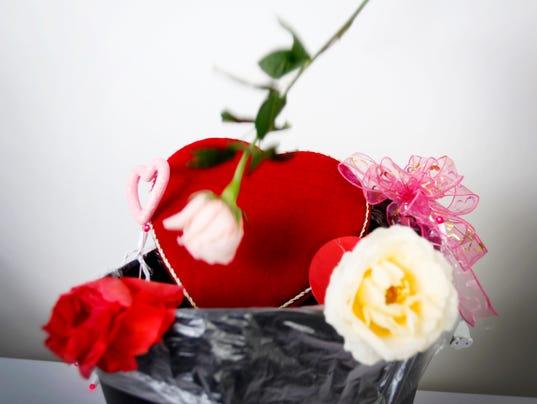 01-ValentineScene-02022017-077.jpg