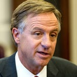 Haslam administration: Review confirms outsourcing savings