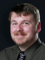 Joel Kurtinitis