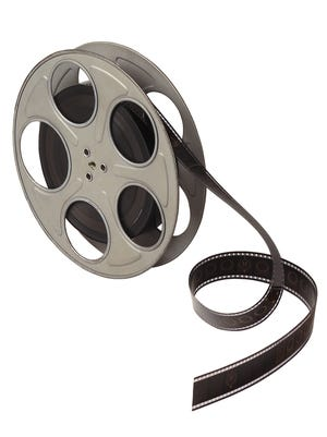 """The UGF course """"Movies & Your Mind"""" will run on Tuesdays beginning Jan. 13 and continue through May 7, from 6 to 9 p.m."""