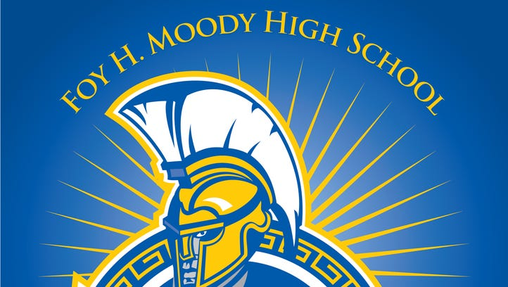 Moody HS principal: 'You will be arrested for making any threat against any school'