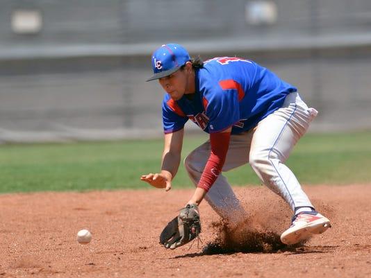 636327154981821336-0610-SPO-LSN-Baseball-2.jpg