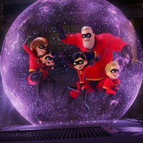 We rank Pixar's animated movies, from worst to best
