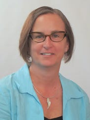 Deborah Ptak