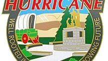 Hurricane logo stock art from Twitter