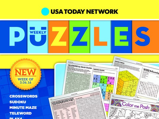 635923505675920863-WEEKLYPUZZLE-COVER-FINAL.jpg