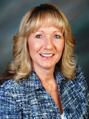 Simi Valley City Council candidate Dee Dee Cavanaugh.