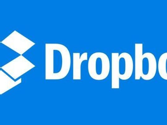 dropbox-logo_large.jpg