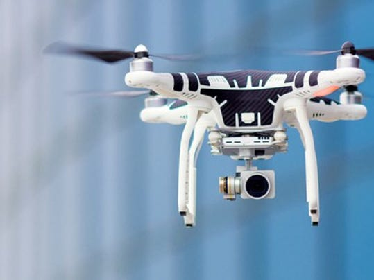 drone-camera_large.jpg