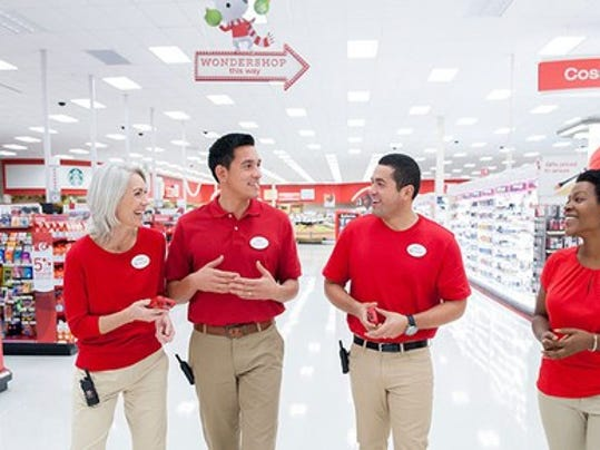 target-department-store-retail-source-tgt_large.jpg