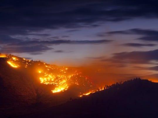 wildfires-on-a-hillside_large.jpg