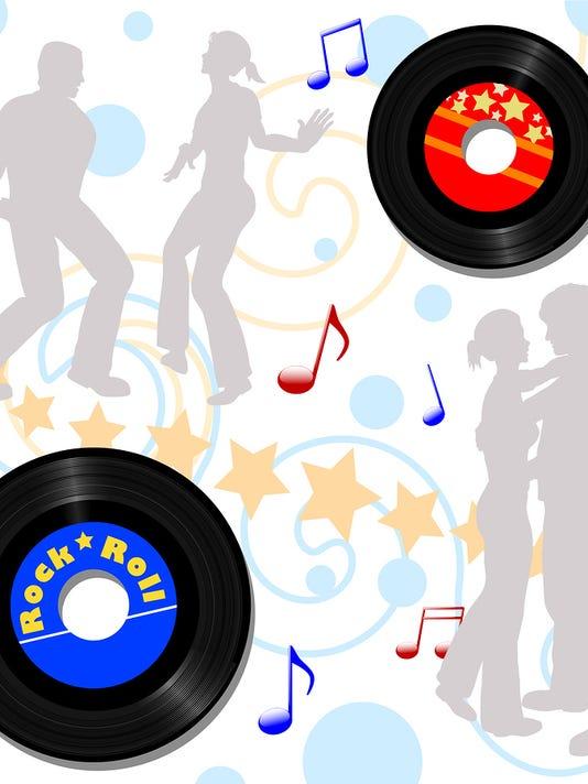 636355290479933035-0805-tcap-special-needs-dance-1-.JPG