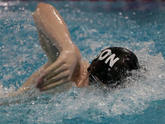OhSwimming4.JPG