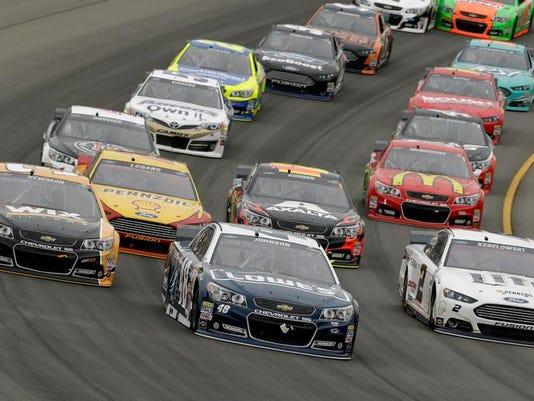 DFP 0818_DFP_race_grid_comments_0818.jpg