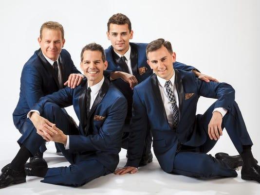 -The Midtown Men.jpg_20140408.jpg