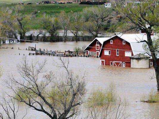 -Flooding Outlook_Drak.jpg_20140511.jpg