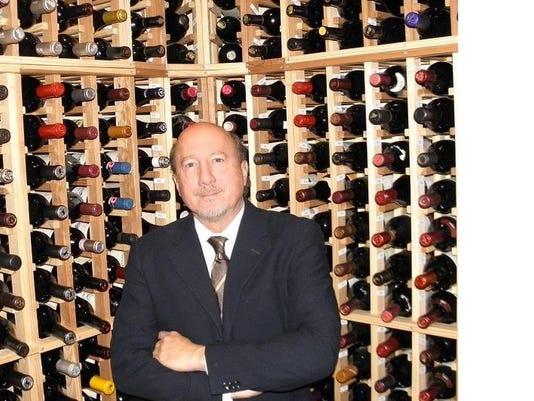 winecolumn.jpg