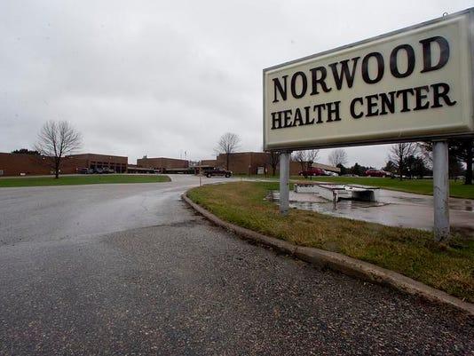 MNHBrd_05-03-2014_NewsHerald_1_A001~~2014~05~02~IMG_Norwood_Health_Cente_1_1.jpg