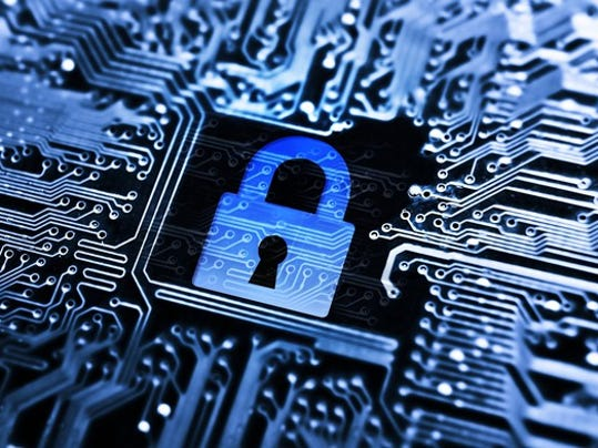 cybersecurity-gettyimages-496835011_large.jpg