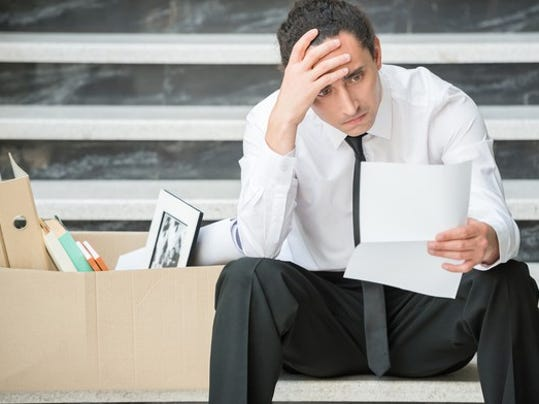laid-off-man_gettyimages-477025350_large.jpg