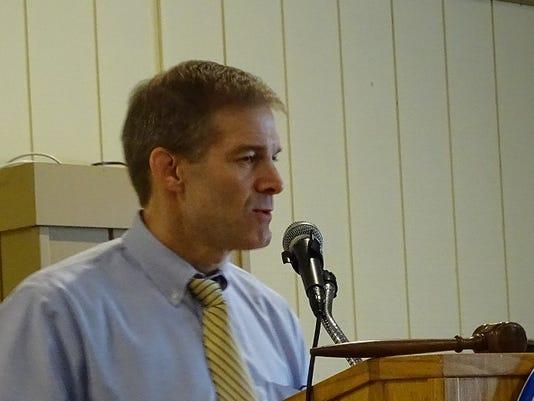 Jim Jordan