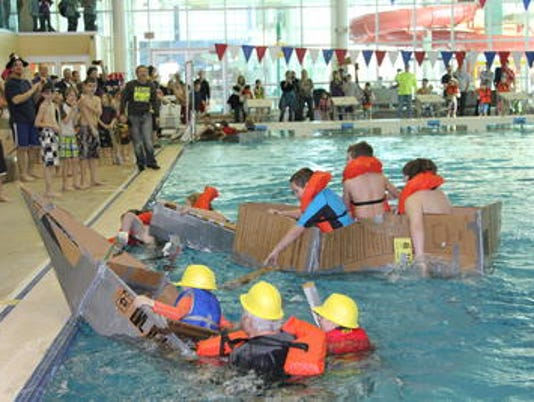 636540426249857032-Cardboard-boat-races.jpg