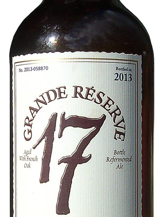 Beer Man Grande Reserve 17.jpg