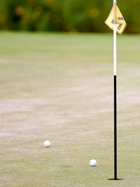 636403346312757083-BUR-0907-golf-1.jpg
