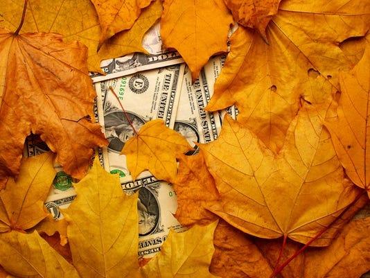 dollars-under-fallen-leaves_large.jpg