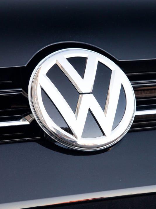 636194039750592516-Volkswagen.jpg