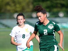 GameTimePA's YAIAA Athletes of the Week named for Sept. 16-22